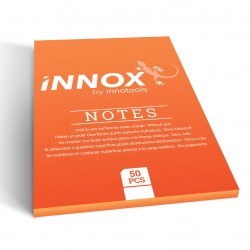 Innox Notes A4